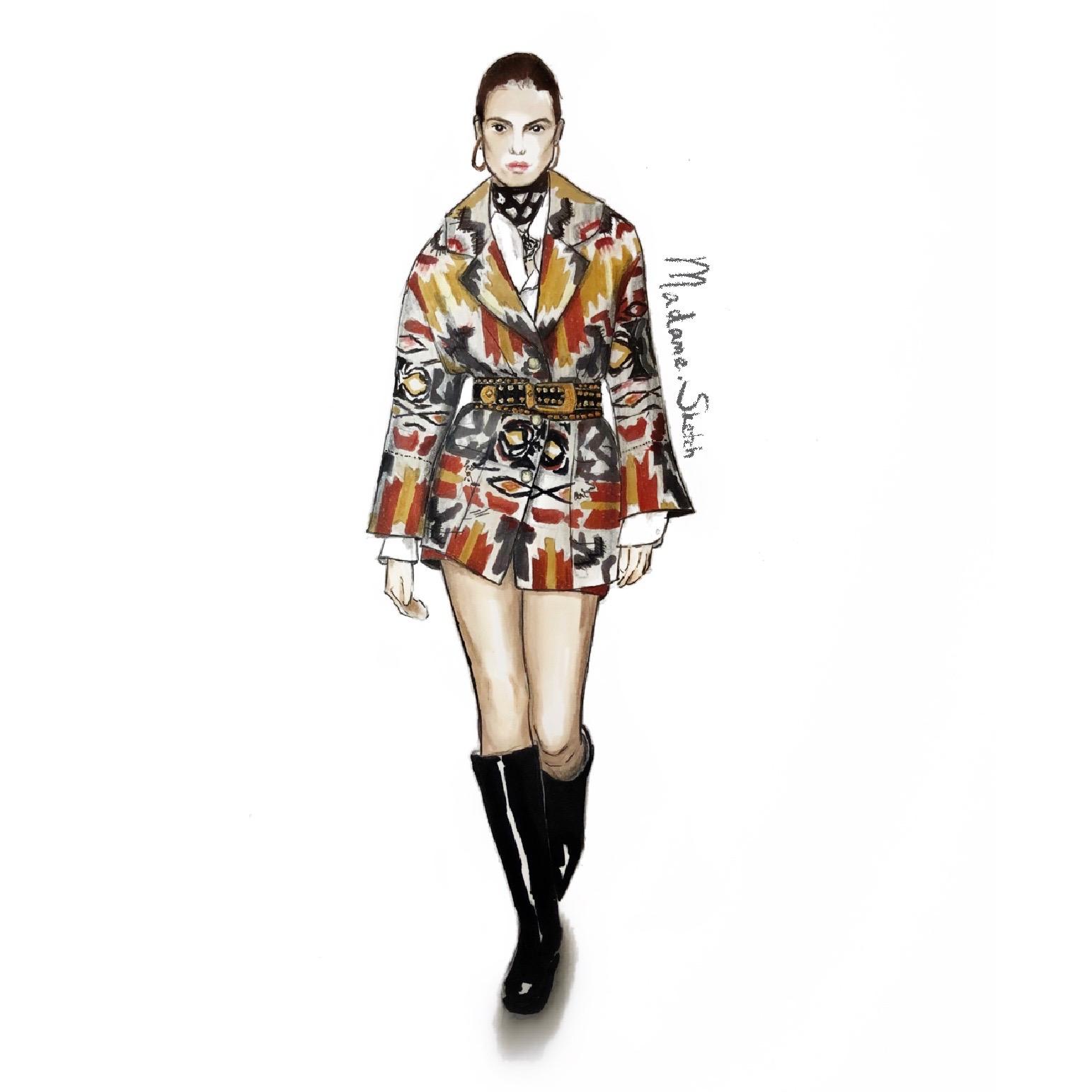 Madame.Sketch.Fashion.Valentino