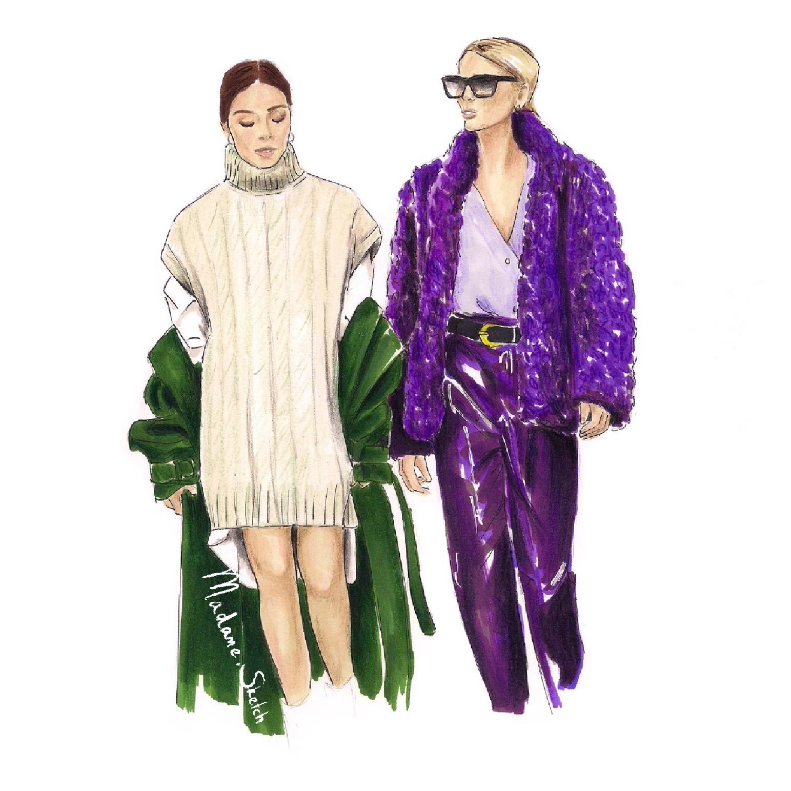Madame.Sketch.Fashion.2