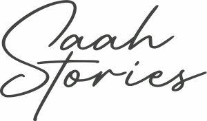 Madame Sketch SaahStories