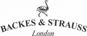 Madame Sketch Backes & Strauss